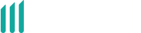 Melt Designs